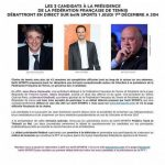 candidats-fft